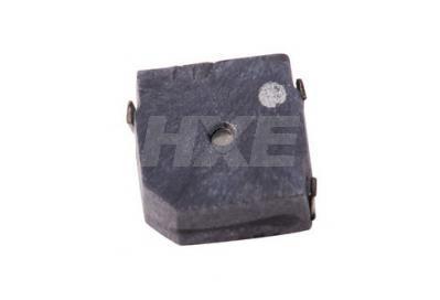 电磁式蜂鸣器UGCT5025A