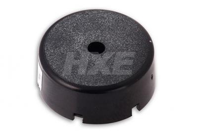 压电蜂鸣器 UGPA17C