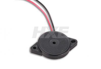 压电蜂鸣器 UGPA23A