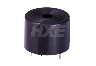 压电蜂鸣器 UGPA24MX
