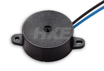 压电蜂鸣器 UGPA24QX
