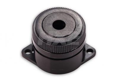 压电蜂鸣器 UGPA30BX