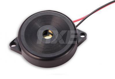 压电蜂鸣器 UGPA35B