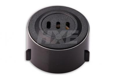 压电蜂鸣器 UGPA50AX