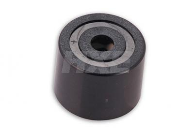 压电蜂鸣器 UGPM24BX