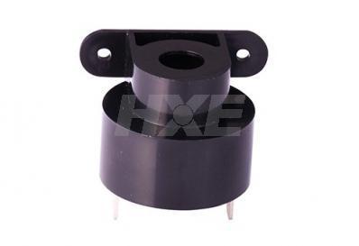 压电蜂鸣器 UGPM36AX-1