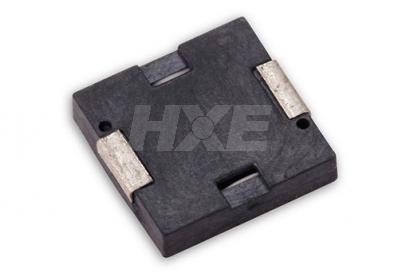 压电蜂鸣器 UGPT09A