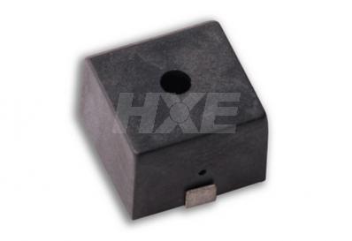 压电蜂鸣器 UPT14B