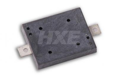 压电蜂鸣器 UGPT119A