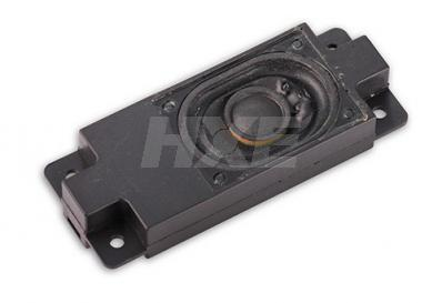 扬声器音箱 YGDA8031YX-01