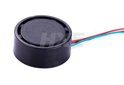 压电蜂鸣器 UCS43-DC12V
