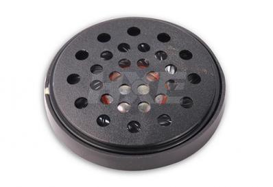 耳机 UGEP4008-01