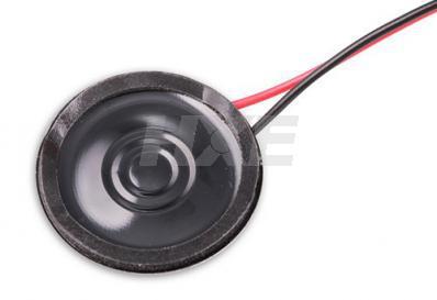 小扬声器 UGS2808-16