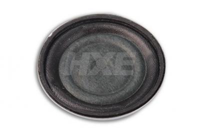 小扬声器 UGS2808-39
