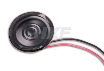 小扬声器 UGS2808-47