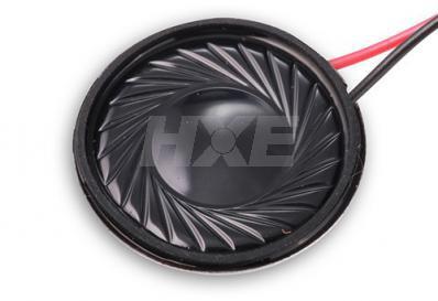 小扬声器 UGS2808-55