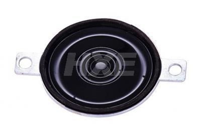 小扬声器 UGS3008-10