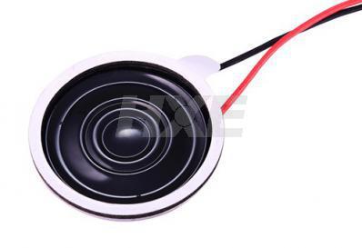 小扬声器 UGS3208-07