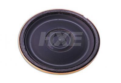 小扬声器 UGS3608-05