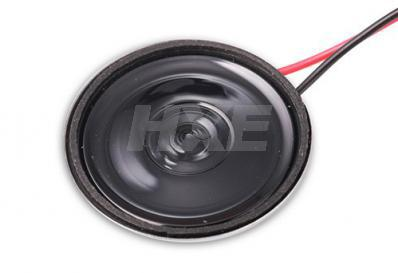 小扬声器 UGS3608-08