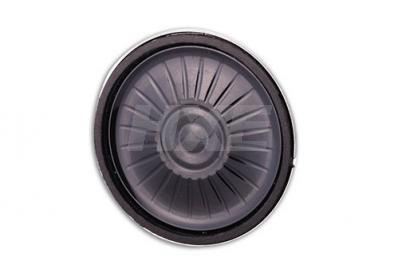 小扬声器 UGS4008-01