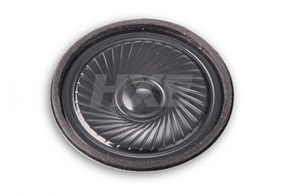 小扬声器 UGS4008-23
