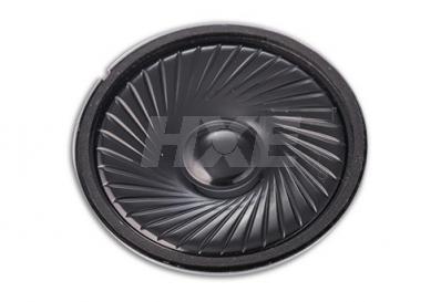 小扬声器 UGS5008-04