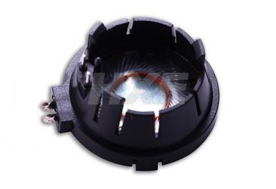 小扬声器 UGSP3750-01A