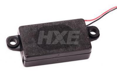 扬声器音箱 YGDA3040YX-01