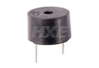 电磁式蜂鸣器 UGCM12GX