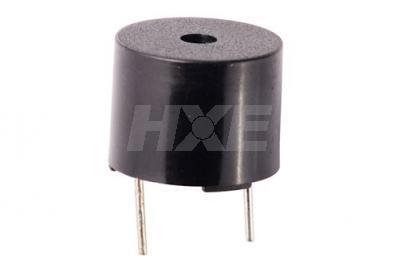 电磁式蜂鸣器 UGCM12X