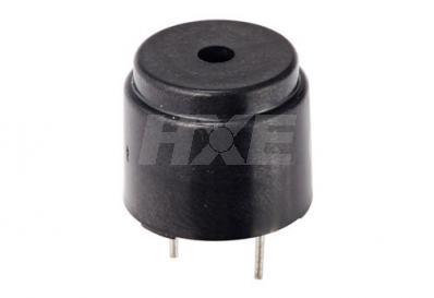 电磁式蜂鸣器 UGCM16XP