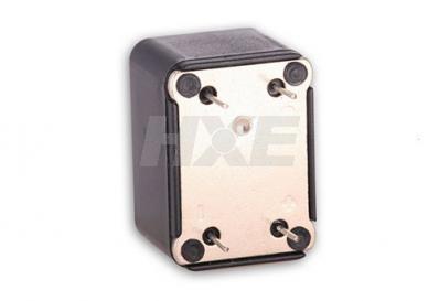 机械式蜂鸣器 UGME669-2
