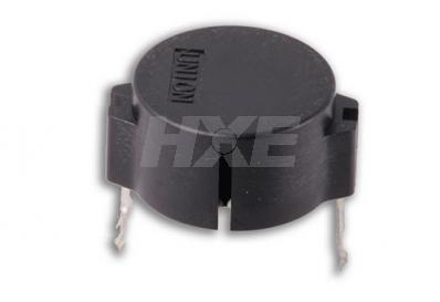 压电蜂鸣器 UGPA18A