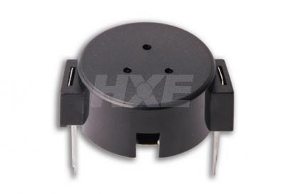 压电蜂鸣器 UGPA23J