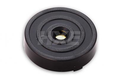压电蜂鸣器 UGPA30I