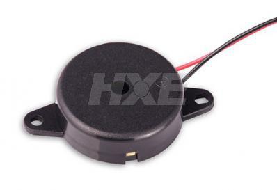 压电蜂鸣器 UGPA30KX