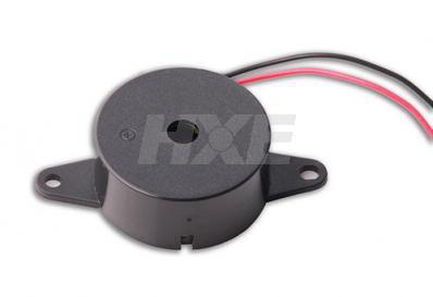 压电蜂鸣器 UGPA31AX
