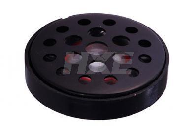 小扬声器 UGEP3032-01