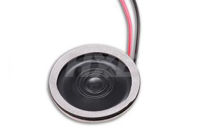 小扬声器 UGS2804-08