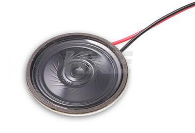 小扬声器 UGS4004-04