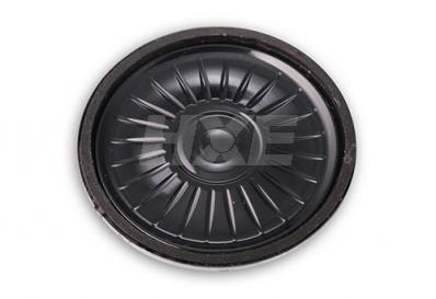 小扬声器 UGS4016-04