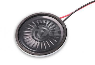 小扬声器 UGS4050-02
