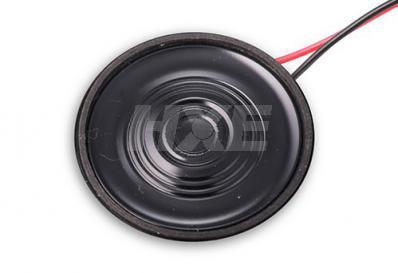 小扬声器 UGS4508-06