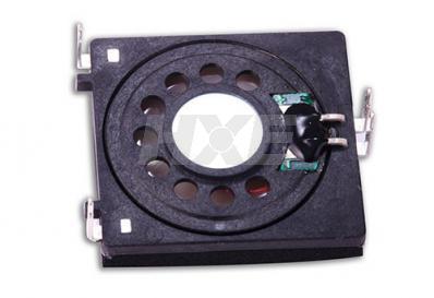 小扬声器 UGSP3608P-02