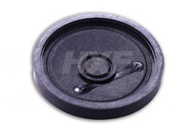 小扬声器 YGD50q-32