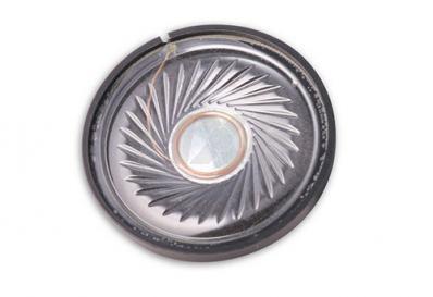 小扬声器 YGDB40-11-16