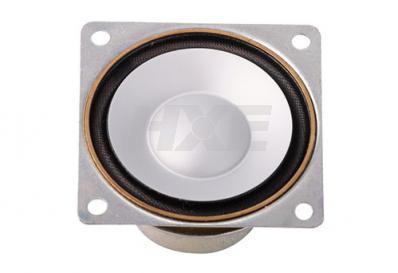 小扬声器 YGDU41B-8