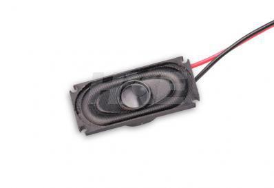 小扬声器 YGDA1635G-8