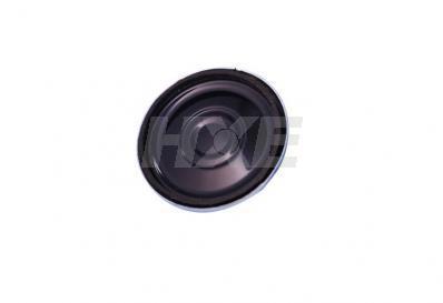 小扬声器 UGS2308-02A